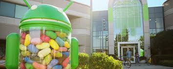 Android Application Development 11