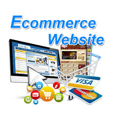 How branding is the key for successful E commerce website? 1