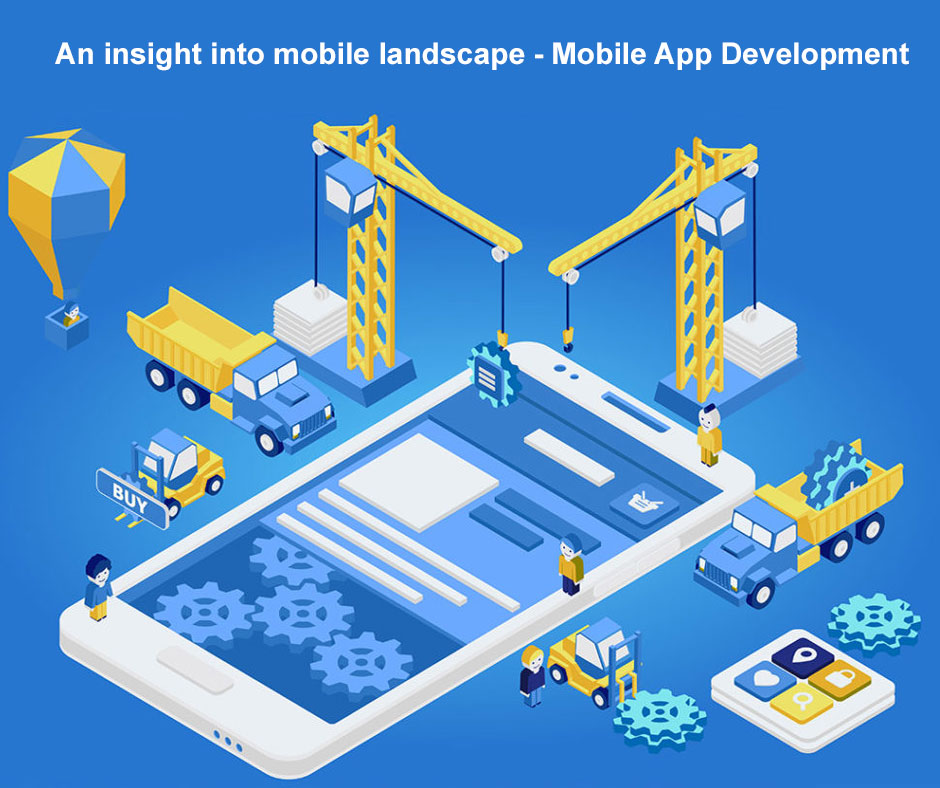 mobile application development company in chennai